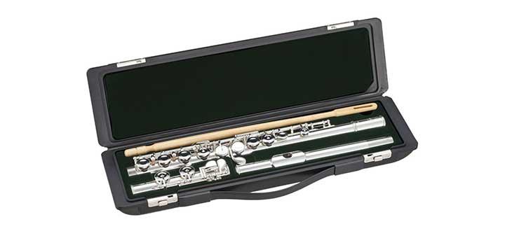 505 flute