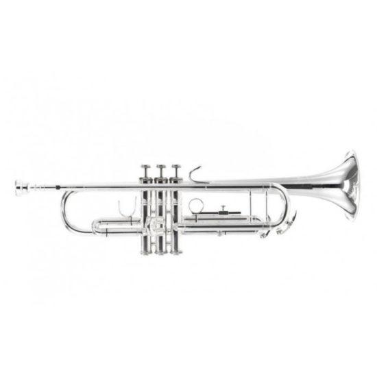 305USA trumpets