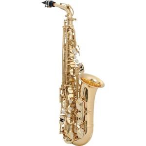 CS651T Tenor Saxophones