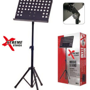 Xtreme Solid Music Stand