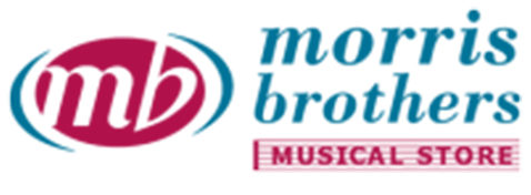 Morris Brothers Music Store