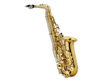 Jupiter 767 Alto saxophone