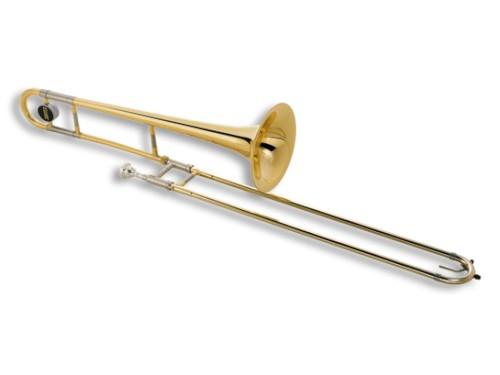JTB500 Trombone