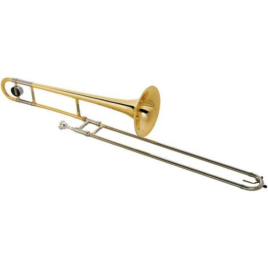 JTB700 Trombone