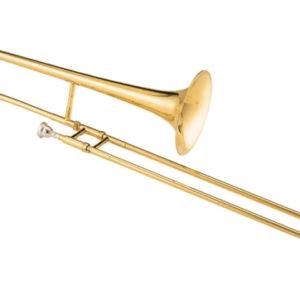 Jupiter JTB500 Trombone