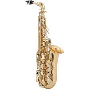 Conn-Selmer Prelude Alto Saxophone