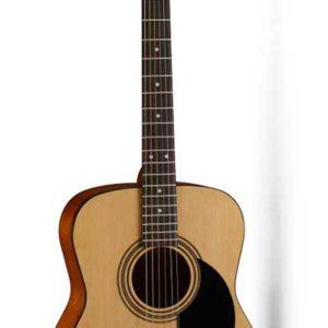 Cort AF510 Spruce Guitar