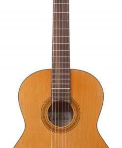 Cordoba C3M 3/4 size Classical Guitar