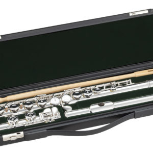 Pearl 500 Student Flute