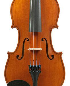 Gliga II 4/4 size Violin