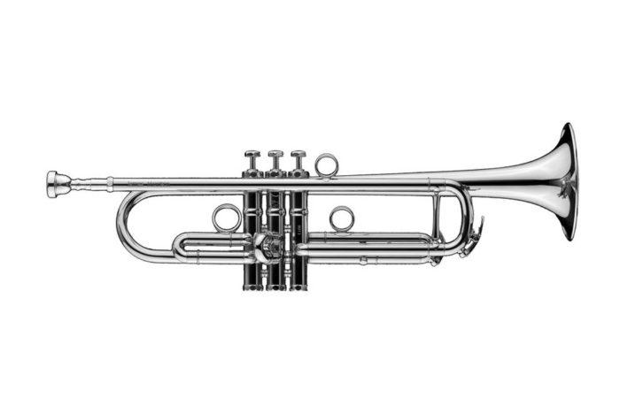 JM2 Trumpets