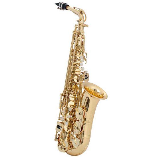 AS710 Prelude Alto saxophone