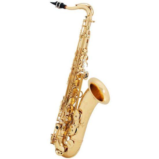 TS710 Prelude Tenor saxophone