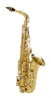 SE32 Alto saxophone