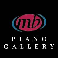 Morris Brothers Piano Gallery