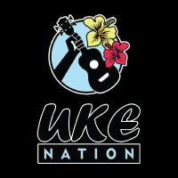 Uke Nation